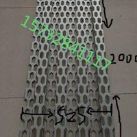 出口标准奥迪外墙装饰板网/1.0镀锌钢板喷涂奥迪外墙板