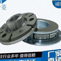 东莞电磁制动器厂家_mw电磁制动器型号_ jz电磁制动器价格