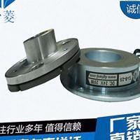 c616电磁制动器价格_t3523电磁制动器厂家_电磁制动器t3545供应