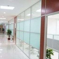 武汉酒店隔断,活动隔断,板材隔断,板式隔断