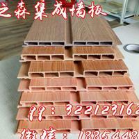 新型环保材料临沂生态木品牌,产品齐全,质量保证