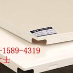 ***高铁航站楼条形铝扣板吊顶   产品规格厚度齐全