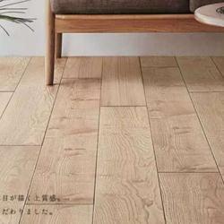 日本大建进口家居建材   地板