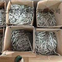 特价白乳胶带,厂家直销优质乳胶带、橡胶带