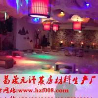 北京汗蒸房材料批发及安装价格 砭石汗蒸房装修公司