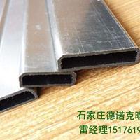 Low-E中空玻璃 玻璃纤维暖边条 中空玻璃暖边间隔条