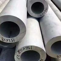 佛山供应美标304不锈钢厚壁管,非标304不锈钢无缝管批发。