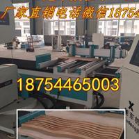 木工带锯机价格 数控带锯机多少钱 数控木工曲线带锯价格多少钱