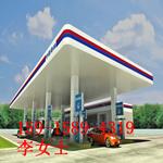 云南昆明市加油站铝扣板专业生产厂家 加油站铝扣板厂家供应商