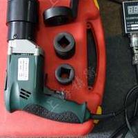 自动控制扭矩功能定扭矩电动扳手SGDD车辆装配专用