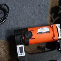 上海SGDD数显电动扭力扳手500-1500N.m价格