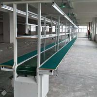万江现货流水线 生产线 装配线 组装线 皮带线 输送线