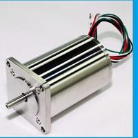 供应耐高低温步进电机|高温步进马达