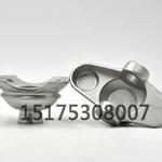 北京熔模铸造精密零件加工医疗器械配件