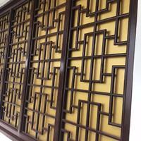 西安市临潼区街道改造铝窗花,复古铝窗花,木纹铝窗花供应厂家