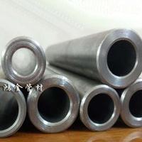 精密钢管35# 小口径精密钢管 无缝精密钢管