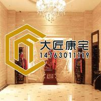 小区装修工程专用电梯套  写字楼宾馆电梯门套供应厂家