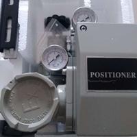 HEP-16-LCD-PTM带液晶显示带反馈电气阀门定位器使用方法