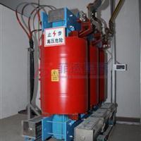 干式变压器回收南通电力变压器回收公司