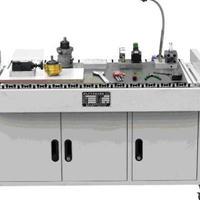 JS-YJS型液压元件拆装实训台 液压拆装台
