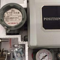 EP电气阀门定位器EPB-828,EPC-801气动调节阀尺寸优质服务