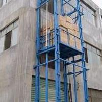 供应货梯 液压货梯 升降货梯  升降平台
