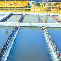 苏州生活废水处理 泰州工业废水处理设备制造厂