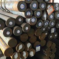 35#圆钢机械力学性能,35#圆钢选佛山5A供应商