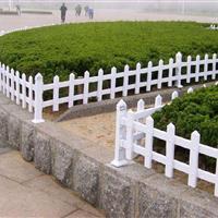 供应天津围栏 绿化带护栏 花坛护栏