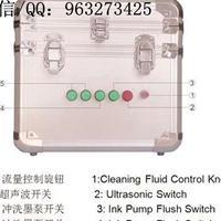销售理光喷头清洗机 UV墨水喷头清洗机 理光G5喷头清洗机
