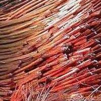 供甘肃电线电缆回收和兰州废电缆回收
