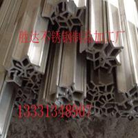 石家庄供应0-6米不锈钢熏肉挂肠杆耐高温挂杆三角挂肠杆