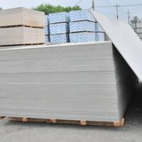 乌鲁木齐纸面石膏板生产厂