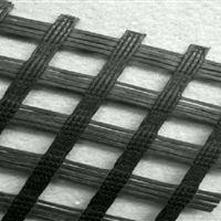土工格栅分为好几种材质,土工格栅规格也不一样的。
