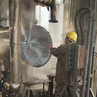 cj-50100型高压清洗机厂家直销 换热器高压清洗机