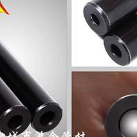 准确管厂家 轴承专项使用钢管 Gcr15准确钢管