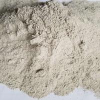 云泽牌聚合物防水防腐砂浆母料