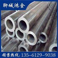 27SiMn合金管  小口径合金管 P5合金钢管