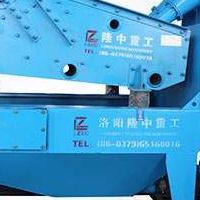 隆中直销细沙回收机 泥沙分离设备 专业定制细沙回收设备