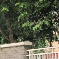南京电子围栏,南京脉冲电子围栏安装