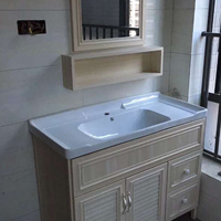 上海全鋁家具生產全鋁衣柜全鋁整套衣柜鋁制環保衣柜
