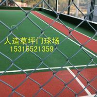 湖南门球场人造草坪人工草皮 厂家直销 门球场草坪价格