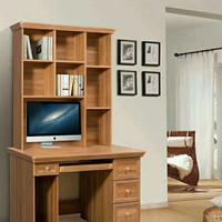 铝合金仿木纹家具