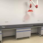 吐鲁番化验室工作台、吐鲁番实验室专用家具、吐鲁番化验室设备