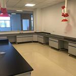 陕西环普实验室设备有限公司