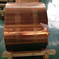 SCB11-2500/10全铜三相变压器