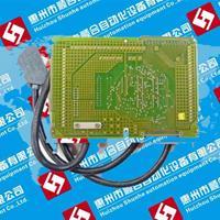 6GK1243-0SA20  CP2430