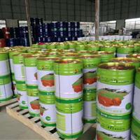 弹性硅pu篮球场 地坪涂料厂家直销 广东省哪里做球场地坪