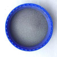 镍基合金粉末Ni60粉末 超音速喷焊热喷涂 镍合金粉Ni60AA