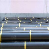 糙面土工膜厂家-光面土工膜价格